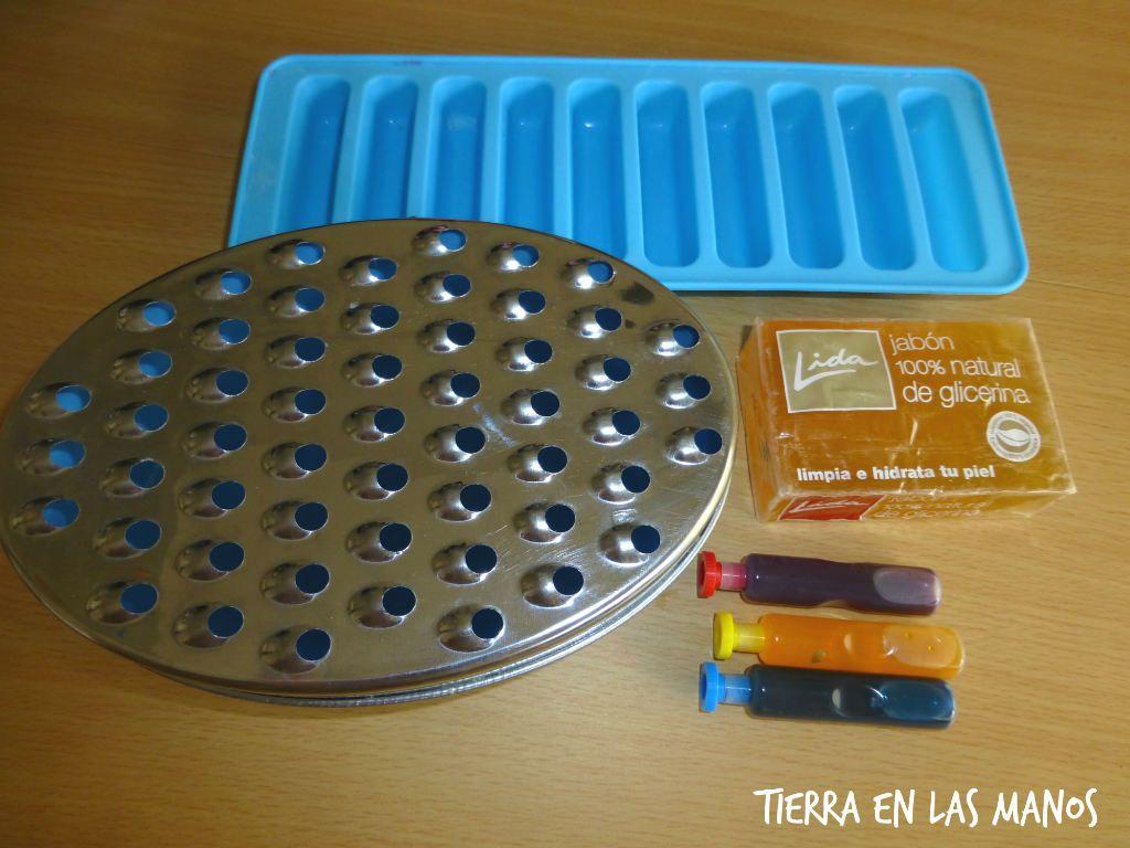 plastidecors baño 3
