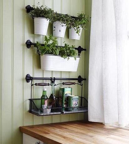 hierbas-plantas-aromaticas-tu-cocina ikea