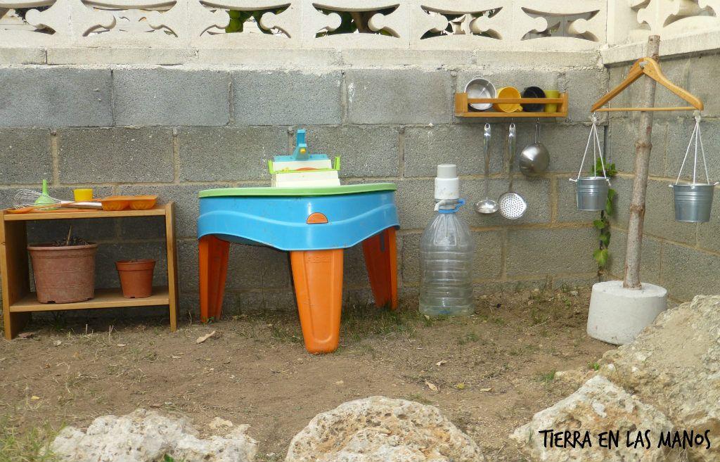 ikea arcones jardin roubaix maison design. Black Bedroom Furniture Sets. Home Design Ideas