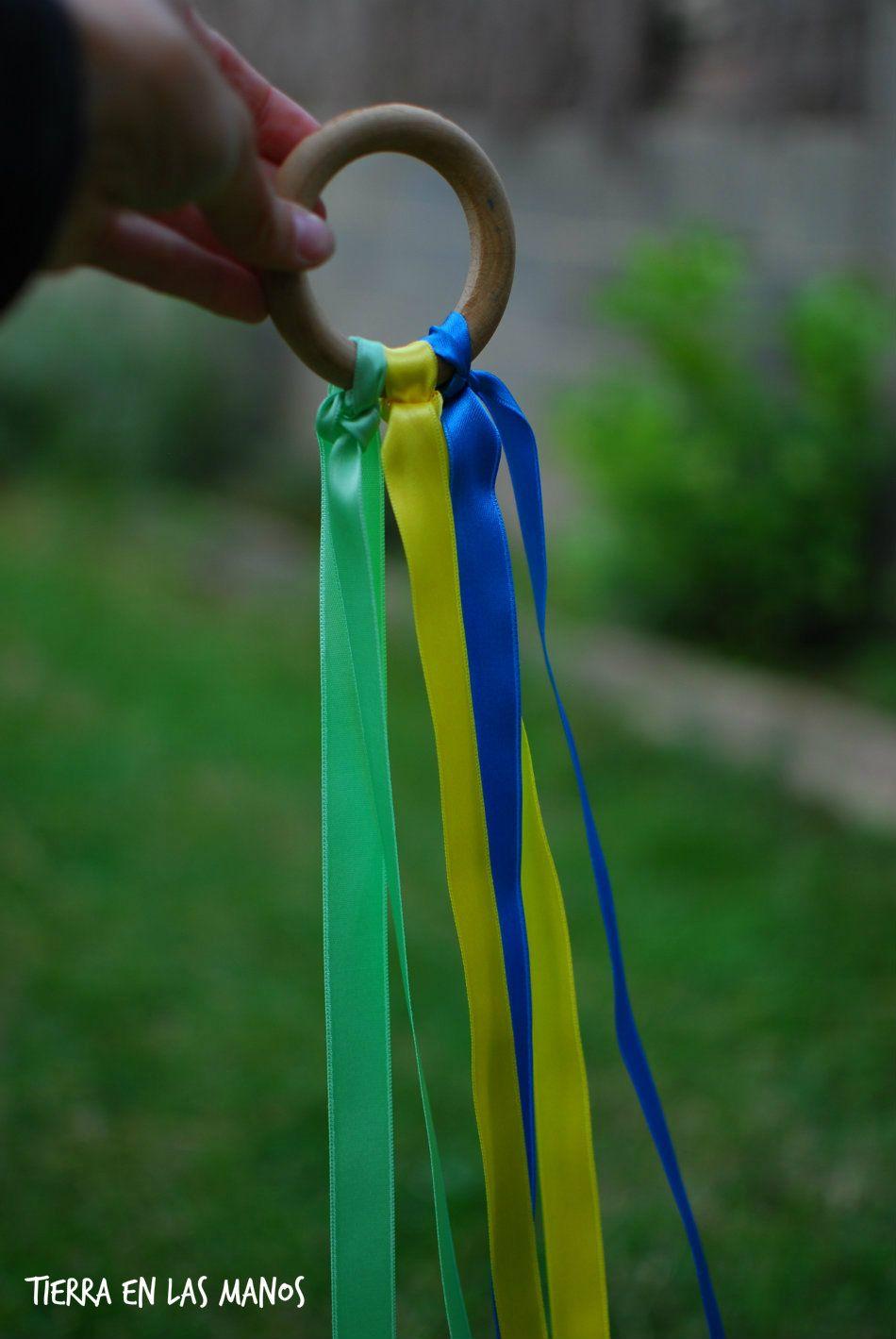 cintas de viento waldorf 2.
