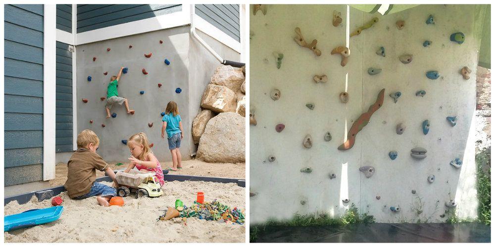 Cómo preparar un jardín para niños – Especial espacios pequeños ...