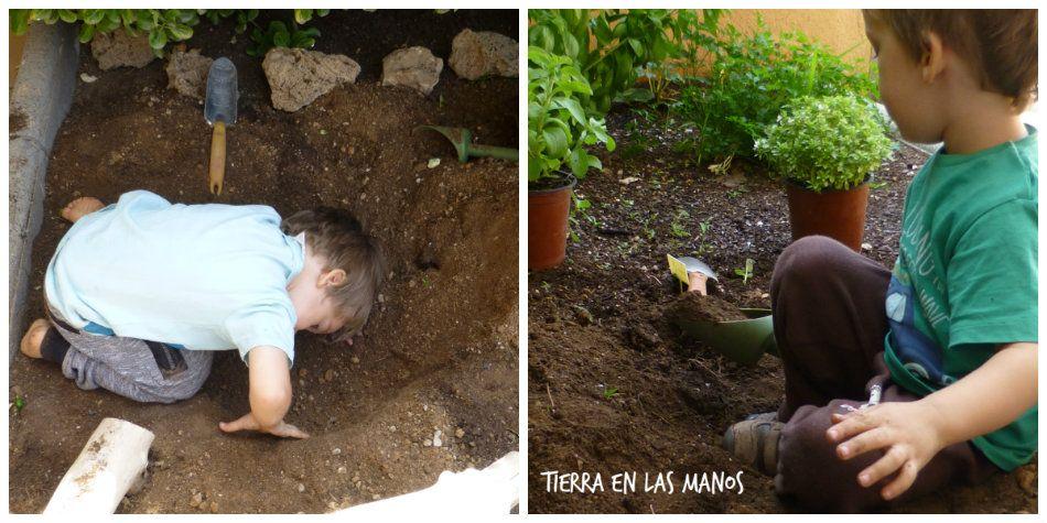 plantando-tierra-ninos