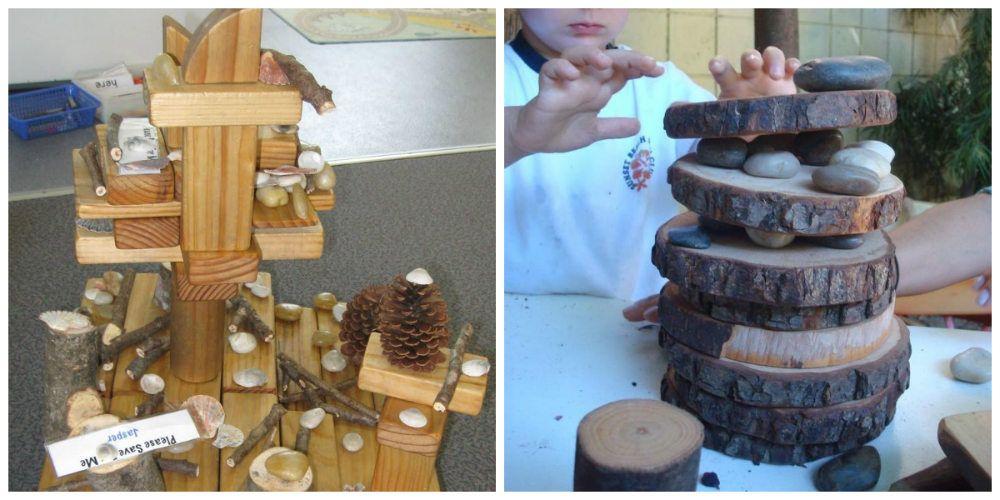 construir-con-elementos-naturaleza