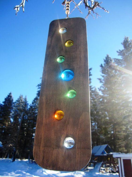 efectos-luz-sol-canicas