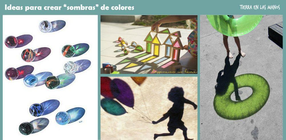 jugar-con-sombras-de-colores