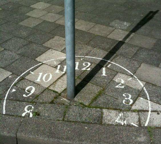 jugar-reloj-de-sol