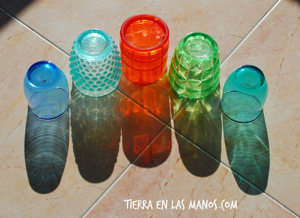 sombras-colores-vasos