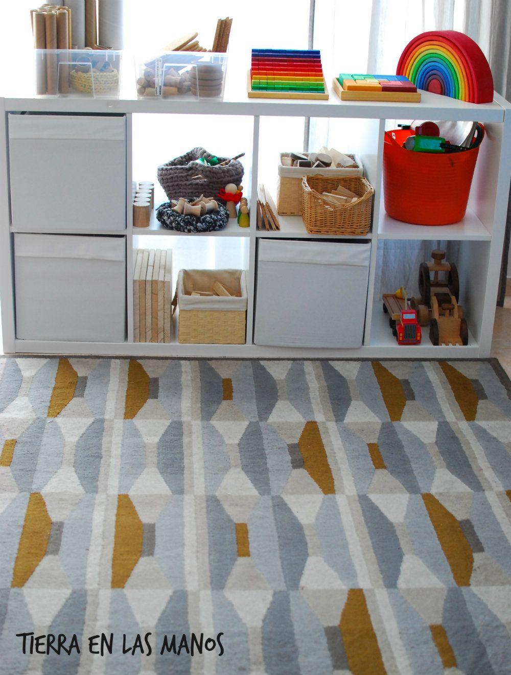 espacio-jugar-construir