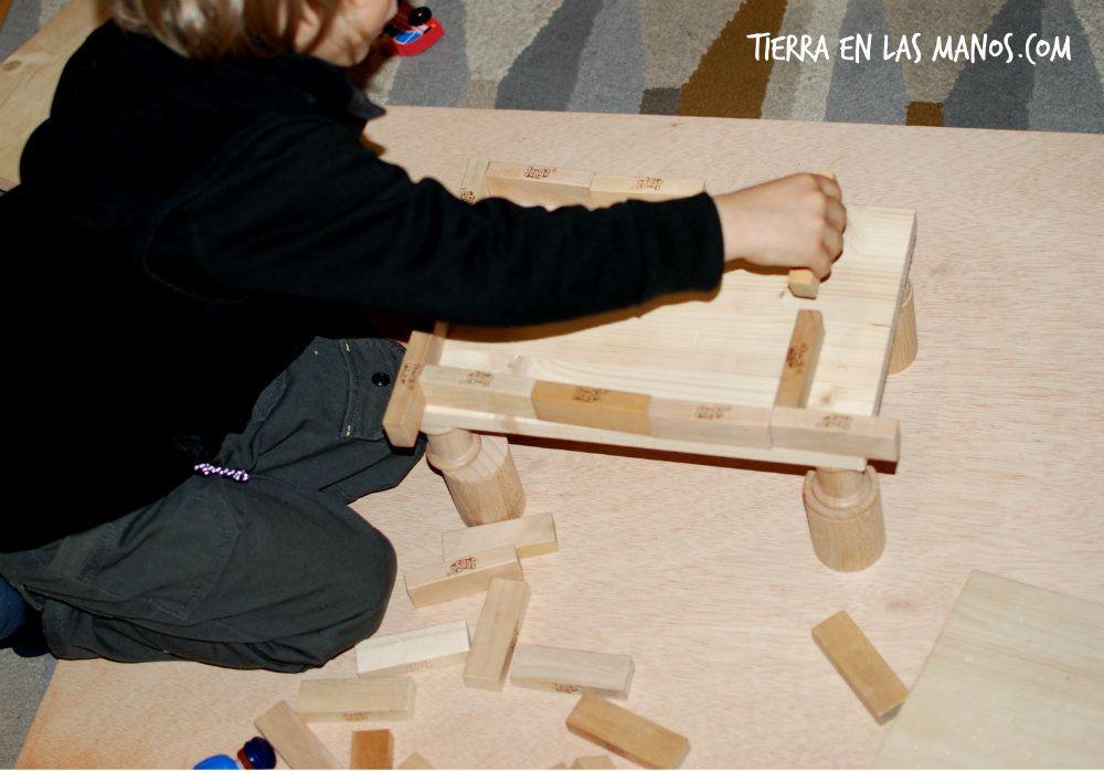 estimular-juego-construcciones-5