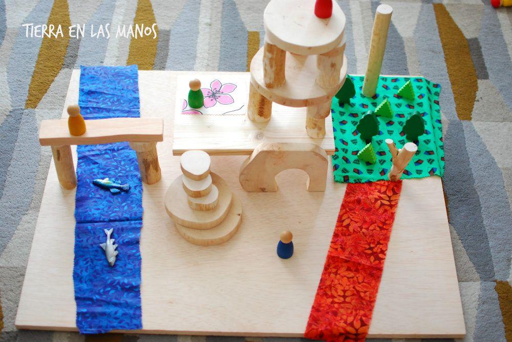 estimular-juego-construcciones-telas
