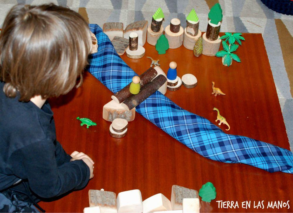 estimular-juego-construcciones