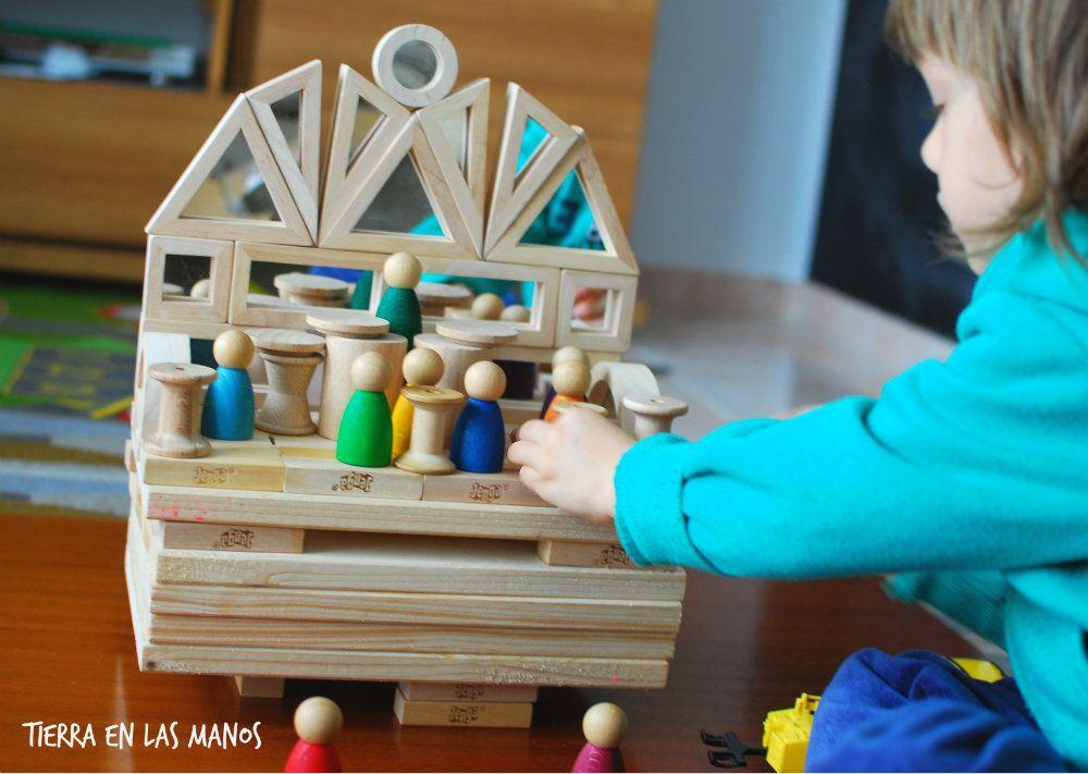 favorecer-juego-construcciones