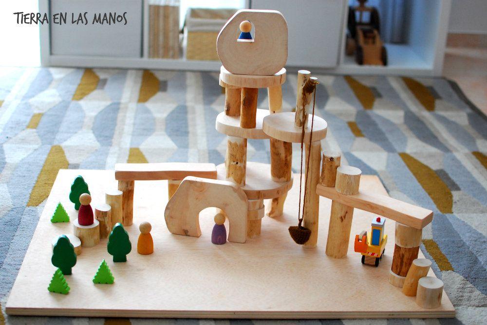 jugar-a-construcciones