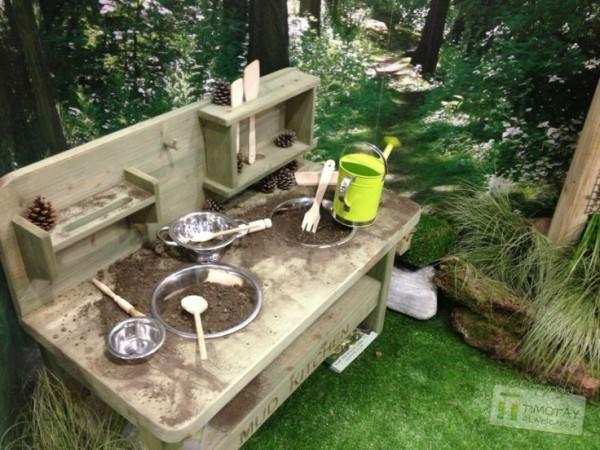 outdoor-kitchen19-600x450