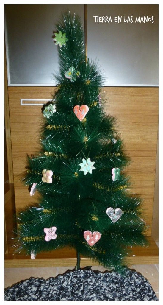 árbol navidad 2
