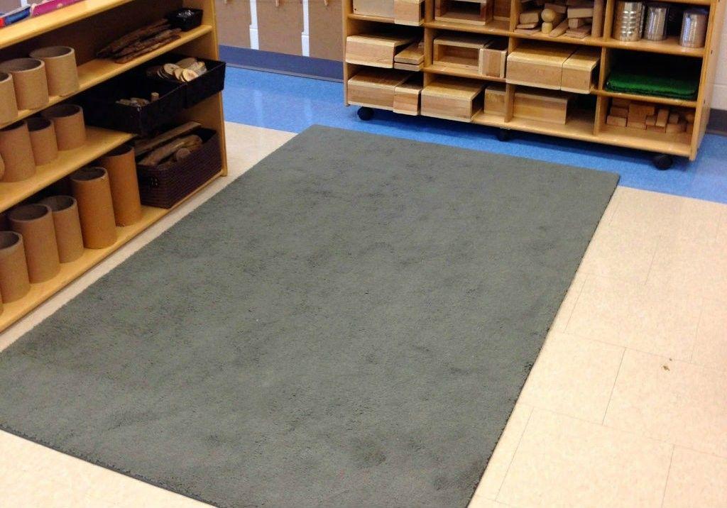 learningroom122-ALFOMBRA