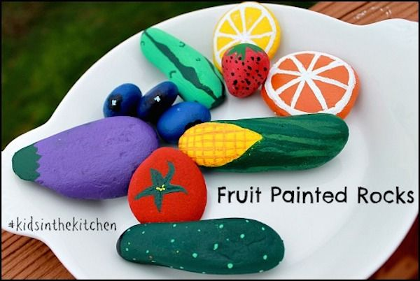 frutas-piedras