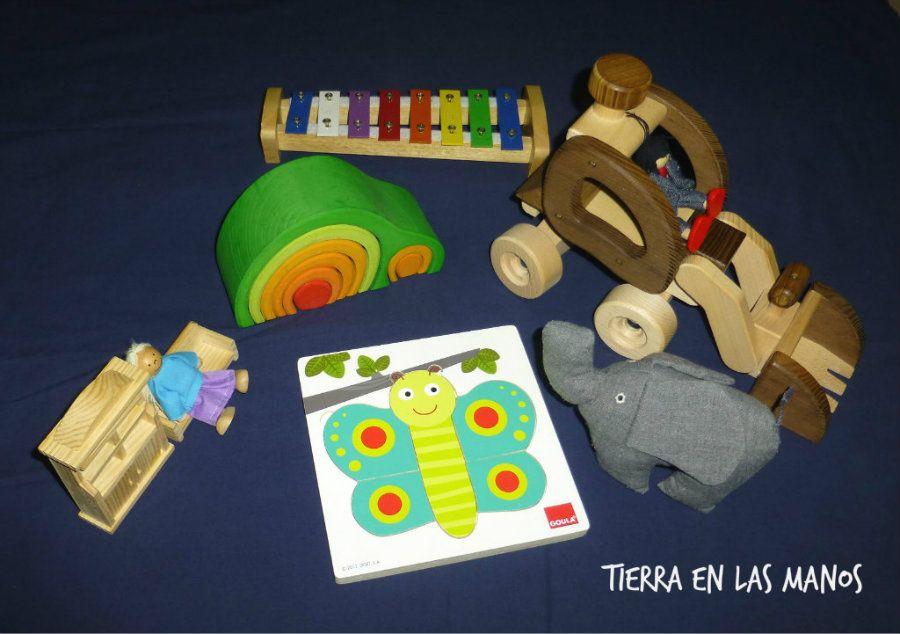juguetes de calidad 2