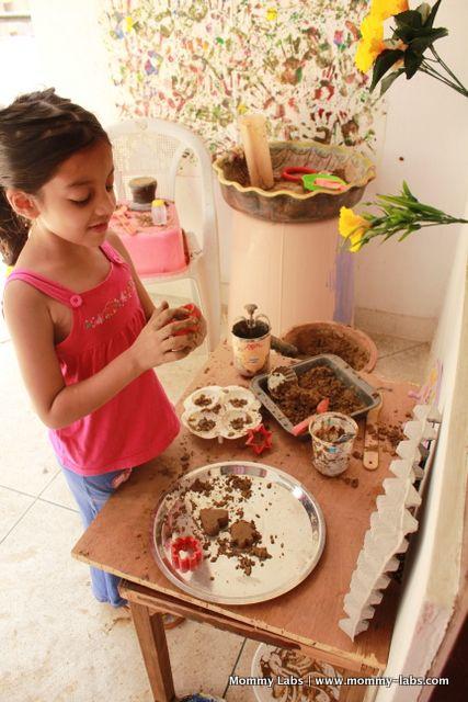 mud-pie-kitchen-outdoor-play1