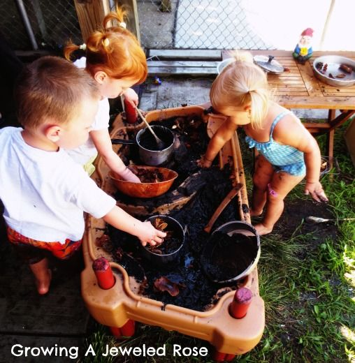 messy-play-in-the-mud-138