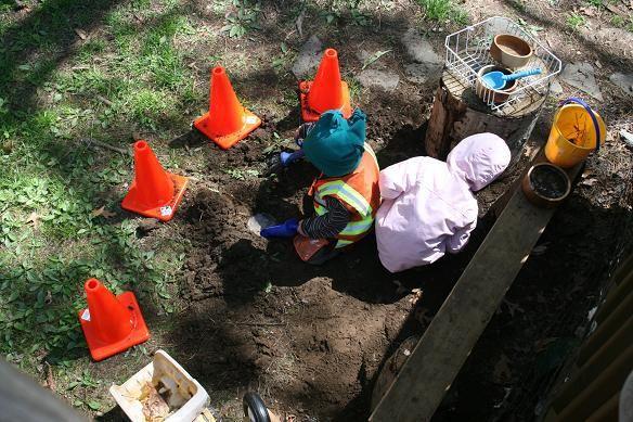 mud-pit-working