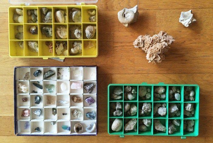 colecciones-elementos-naturales-3-macarrons