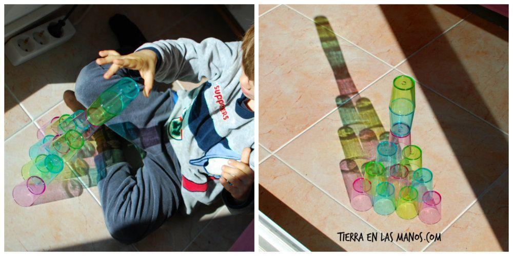 sombras-vasos-colores-2