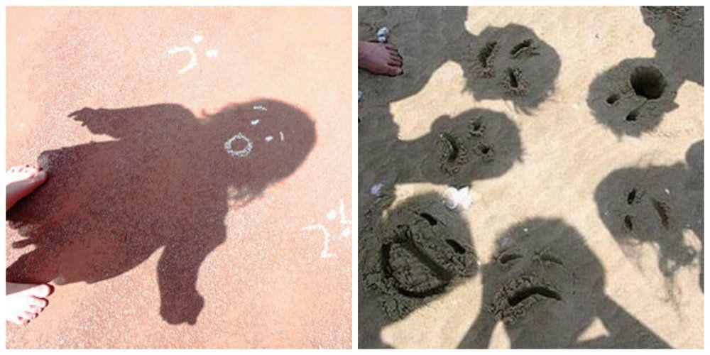 sombras-y-caras-jugar-con-la-luz-del-sol